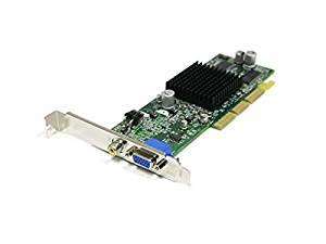 Get Quotations CELESTICA AA1000001000 Radeon 9200SE 64MB DDR AGP 4X 8X Video Card