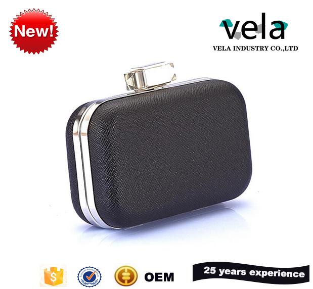 Black Wedding Handbags 981d001123cfa