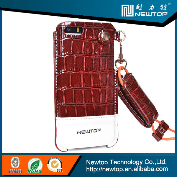 mobile phone accessories for apple iphone 5, phone case from shenzhen factory !