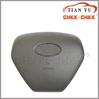 Original Quality Airbag Covers SRS Auto Spare Parts Airbag Covers Best Price SRS Airbag Covers