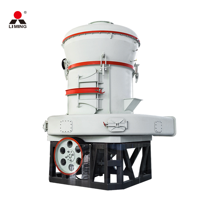 2019 New Supply High capacity Low price MTW 138 grinding mill for calcite, limestone, kaolin, mining powder