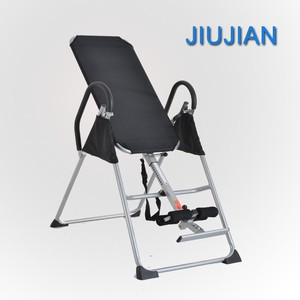 newest &CE ROHS inversion table