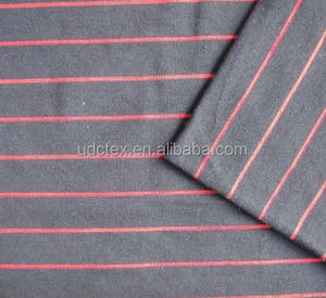 Polyester Antistatic Fabric/Carbon Fiber Fabric