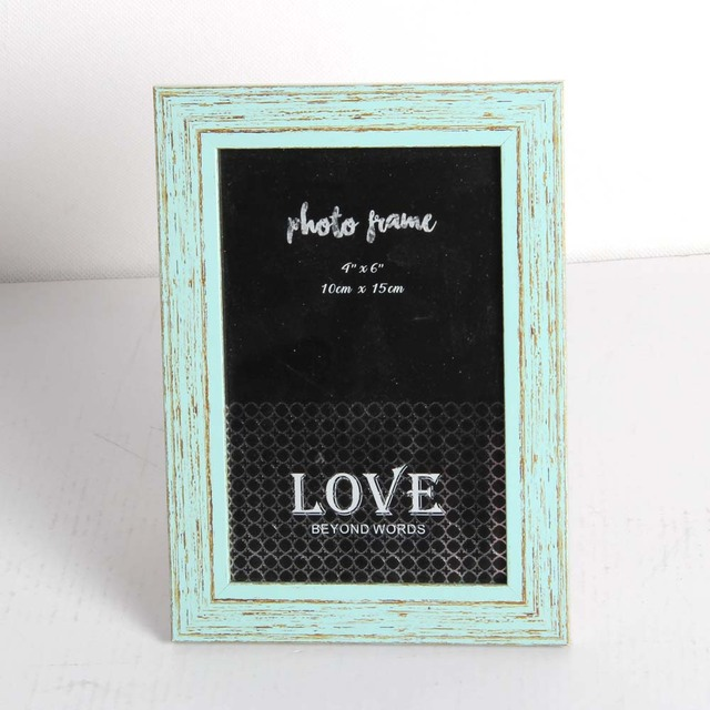 Buy Cheap China photo frame 6 by 6 Products, Find China photo frame ...