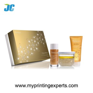 Online shopping the spa treatment gift box