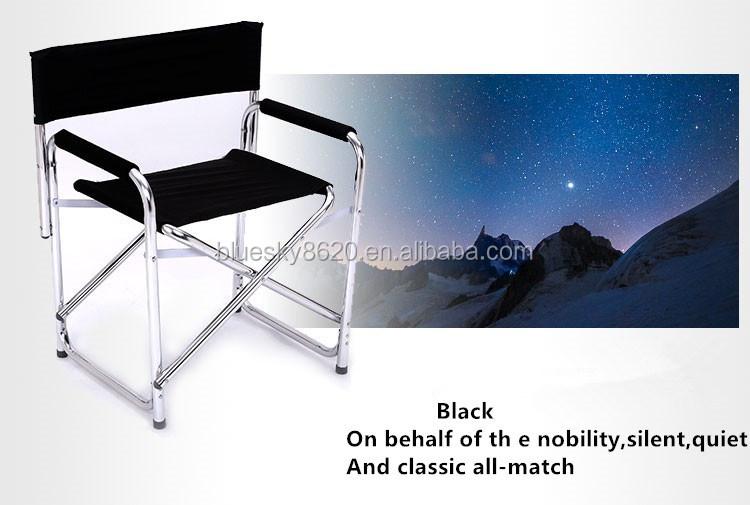 Director chair folding butterfly chair cheap folding - Silla director ikea ...