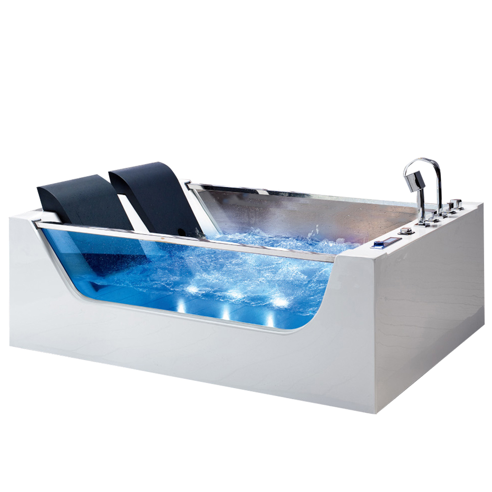 Double Apron Bathtub, Double Apron Bathtub Suppliers and ...