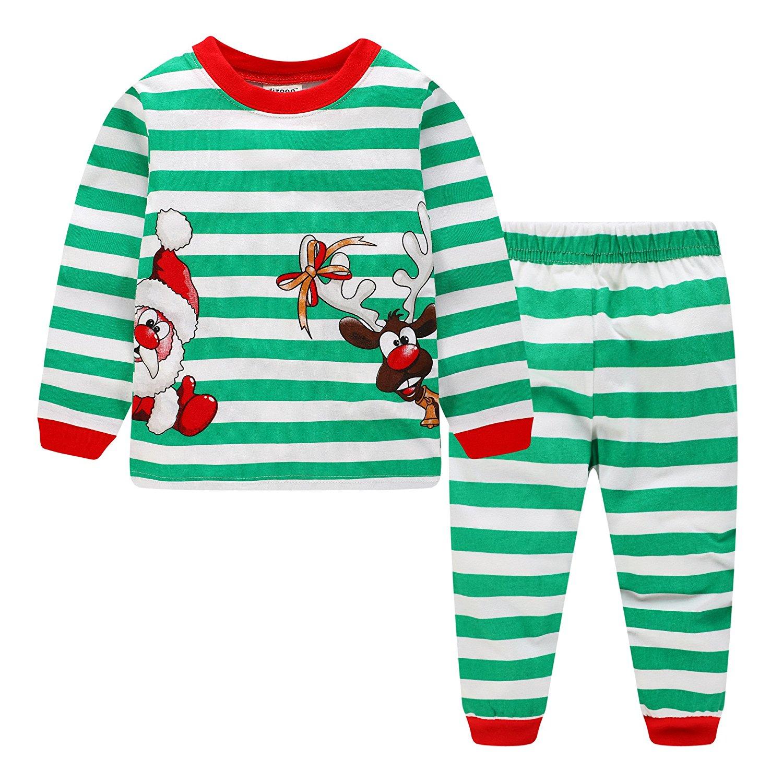 f932da946 matching family pajamas. cheap matching family christmas pajamas ...