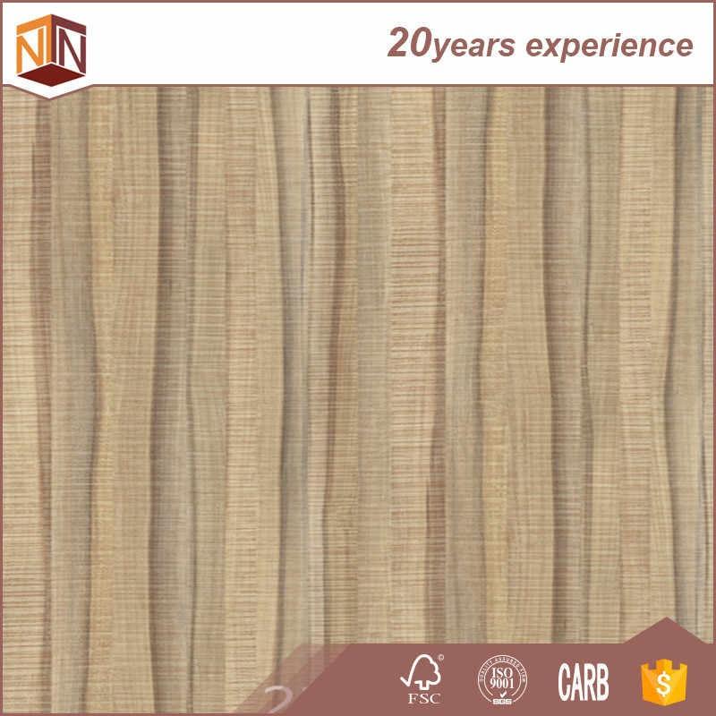 Laminate Flooring Closeouts Gallery Flooring Tiles Design Texture