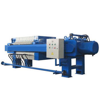 Screw Press Sludge Mini Filter Press, Belt Filter Press Price, Filter Press Plate