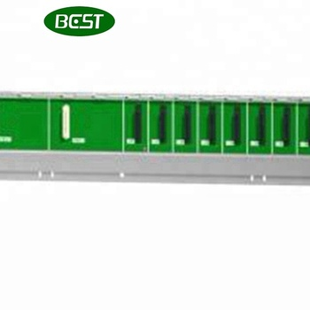 Mitsubishi Plc Programming Cable Q65b - Buy Mitsubishi Q65b,Plc Programming  Cable Q65b,Q65b Product on Alibaba com