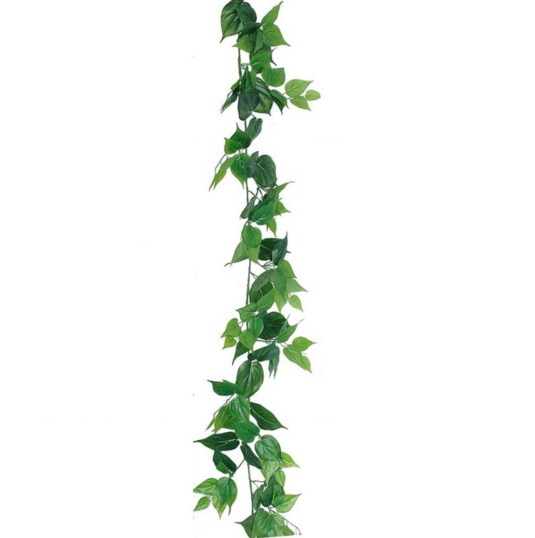 Lsd 20160428926 Grosir Palsu Buatan Plastik Daun Ivy Tanaman Merambat Untuk Dekorasi Rumah Buy Palsu Plastik Buatan Ivy Daun Anggur Palsu Daur Ulang Plastik Pe Vine Pernikahan Dekorasi Product On Alibaba Com