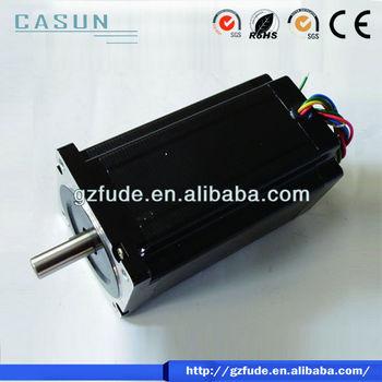 High quality nema 34 cnc stepper motor driver kit buy for Nema 34 stepper motor driver