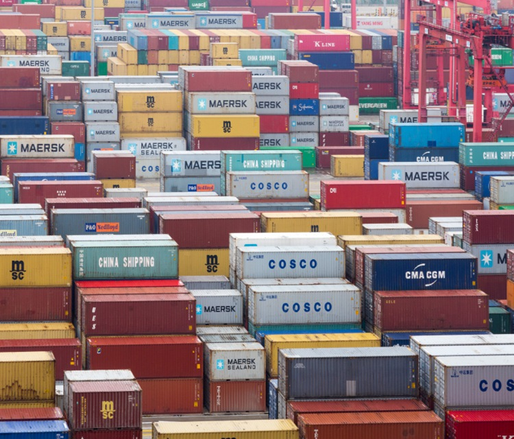 Cosco Freight Forwarder Shipping Agent In Shenzhen China To India - Buy  Shipping Agent,Freight Forwarder,Shipping China To India Product on