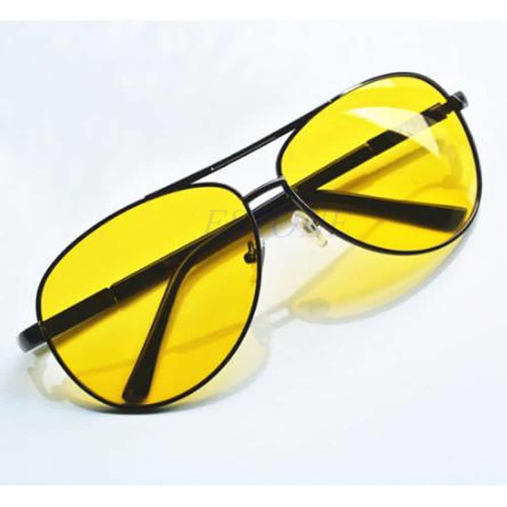 nuit lunettes promotion achetez des nuit lunettes promotionnels sur alibaba group. Black Bedroom Furniture Sets. Home Design Ideas