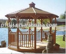 Wooden Gazebo Canopy Wooden Gazebo Canopy Suppliers and Manufacturers at Alibaba.com & Wooden Gazebo Canopy Wooden Gazebo Canopy Suppliers and ...