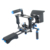 DSLR Shoulder Rig Camera Cage  Follow Focus Matte Box Dslr Video Rig