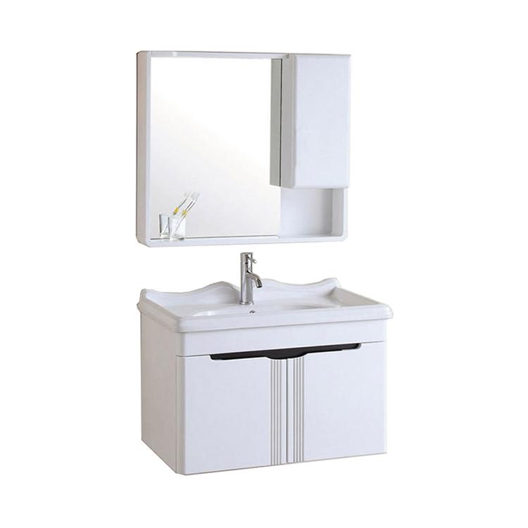 Recessed Bathroom Medicine Cabinets Bathroom Vanity Sink Base Cabinet