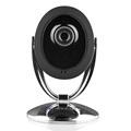 Vstarcam 720P HD WiFi Mini IP Camera Wireless Network Onvif CCTV Camera P T IR cut