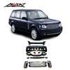 /product-detail/pp-body-kits-for-land-rover-range-rover-vogue-oem-style-2010-2012-body-kits-for-range-rover-vogue-body-kits-60823166129.html