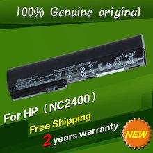 Free shipping EH767AA EH768AA RW556AA KU529AA FOR HSTNN-XB21 XB22 XB23 DB22 DB23 FB21 XB21 XB22 Original laptop Battery For Hp