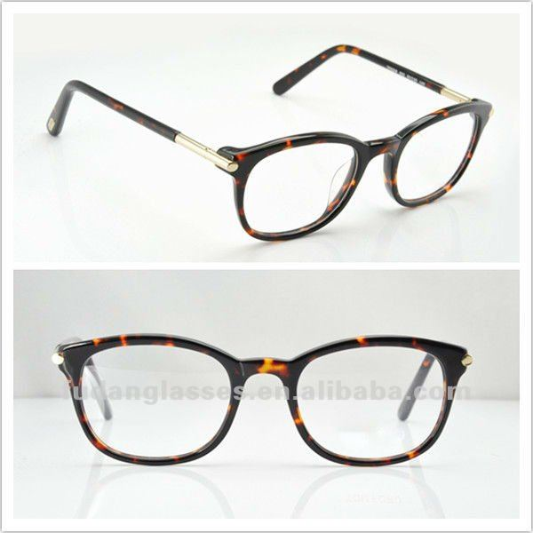 optical frames eyeglasses acetate frames eyewear vogue optical eyeglass buy optical frames eyeglassesacetate frames eyewearvogue optical eyeglass