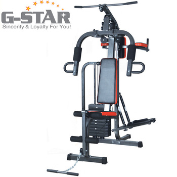 Gs a multi exercise equipment for home use station buy
