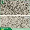The Cheapest G603 light grey grantie white granite slabs tiles stairs kerbs paving stone