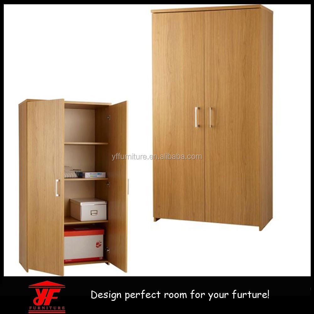 3d Bedroom Furniture Design Beech Simple Morden Small Wardrobe Buy Small Wardrobe Simple Wardrobe Designs Modern Design Bedroom Furniture Wardrobe Product On Alibaba Com