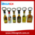 unique bottle opener keychain, bottle shaped cast iron bottle opener, plastic bottle opener