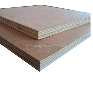 Size 1220X2440mm okoume, bintangor, birch, pine, keruing, pencil cedar, red oak furniture grade plywood