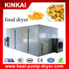 Hot air Cherry dryer machine/fruit dryer oven/blue berry drying machine