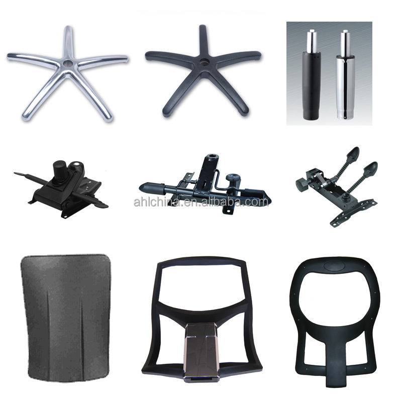 Charming Antique Office Chair Parts Office Chair Hardware Parts   Buy Office Chair  Hardware Parts,Swivel Chair Parts,Antique Office Chair Parts Product On  Alibaba. ...
