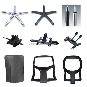 Amazing Antique Office Chair Parts Office Chair Hardware Parts