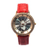 /product-detail/new-design-luxury-gemstones-dial-watch-vogue-watches-60369763658.html