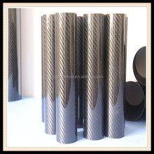 Good quality carbon fiber tube golf clubs