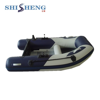 China Factory Inflatable Fishing Boat Hydro Force Inflatable Boat With  Cheap Price To Sales - Buy Inflatable Boat For Sale,Self Inflating  Boat,Used