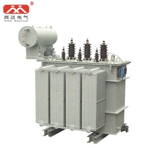 Iron heart pure copper neutral transformer inverter