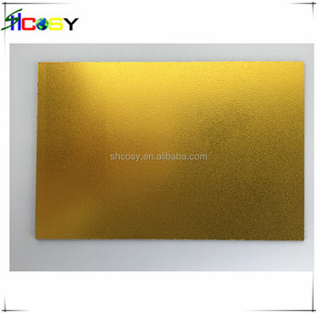 Best Selling 600*1200 Mm 2mm Abs Double Color Sheet - Buy Goloden ...