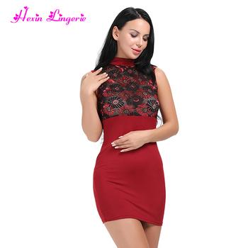 Imagenes vestidos formales para mujeres