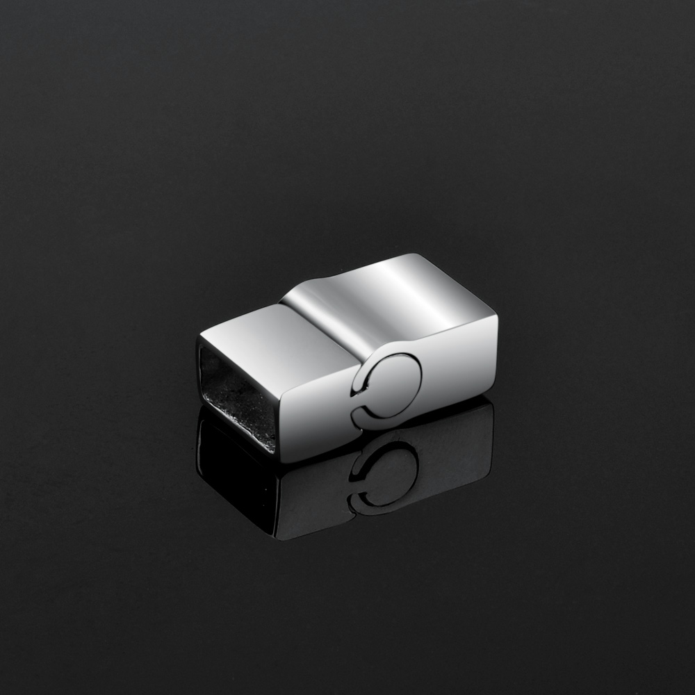 High Quality Jewelry Accessories Stainless Steel Clasp For Bracelet