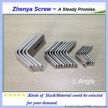 l bar angle bar angle iron buy l bar angle bar angle iron l shaped