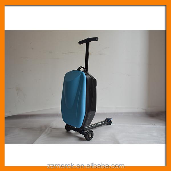 modern design trolley bagage koffer met wieltjes bagage. Black Bedroom Furniture Sets. Home Design Ideas