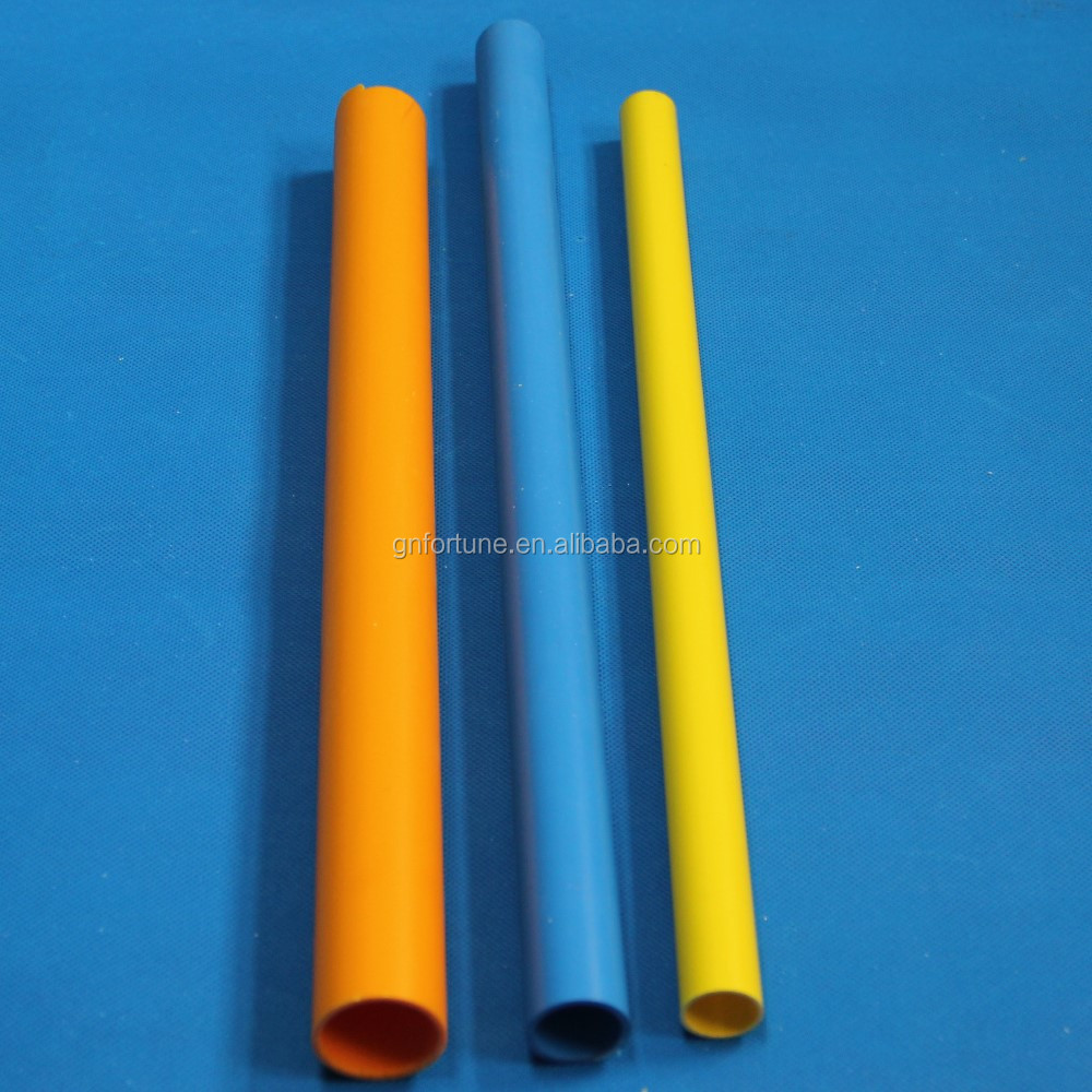 Anti-static Pvc Pipe, Anti-static Pvc Pipe Suppliers and ...