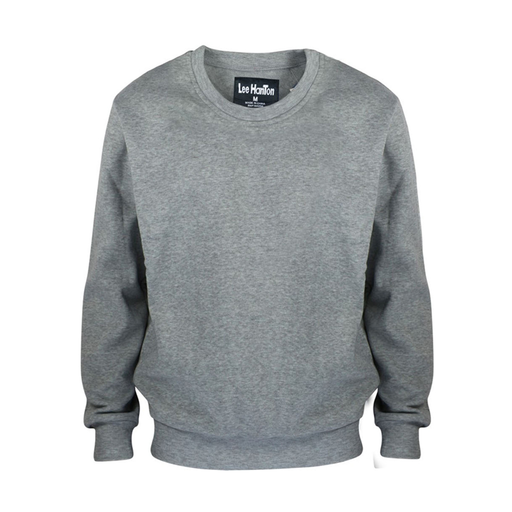 Wholesale Crewneck Sweatshirt, Wholesale Crewneck Sweatshirt ...