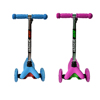 /product-detail/2020-3-wheel-professional-scooters-for-everyone-60709211467.html