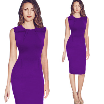 ladies smart casual dresskorean casual dresscasual women