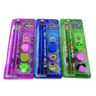 School Stationery School Stationery School Stationery Products For Kids
