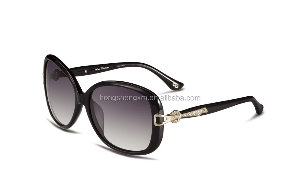 Fancy Sunglasses Brands  italian eyewear brands italian eyewear brands suppliers and