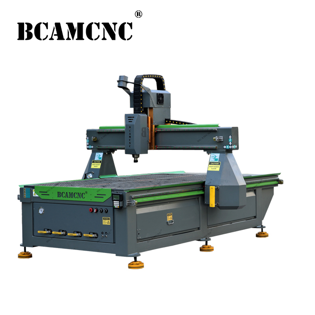 Hohe qualität maschine 1325 China holz carving 3d cnc router 1225